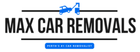 Max Car Removals